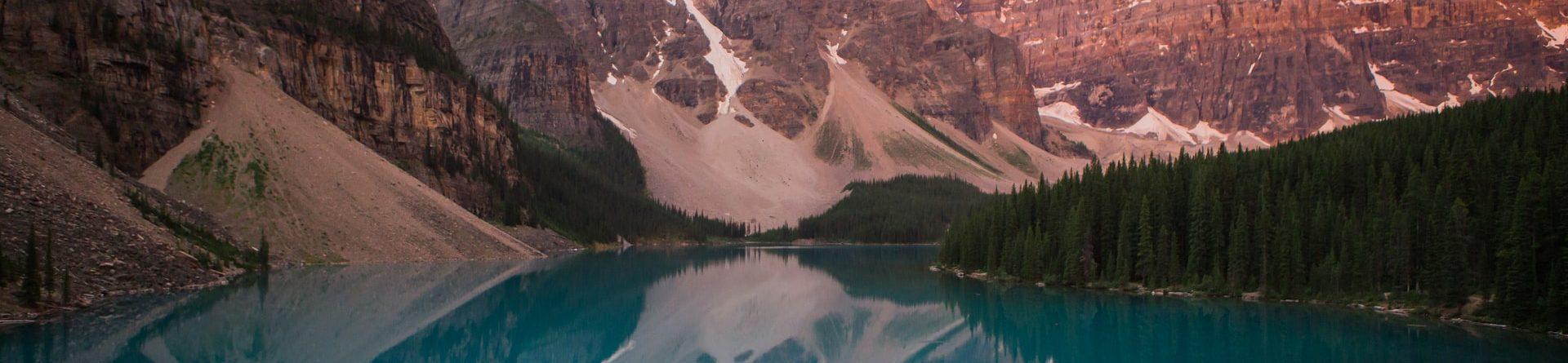 Учеба и переезд в Канаду вместе с Kiwi Education