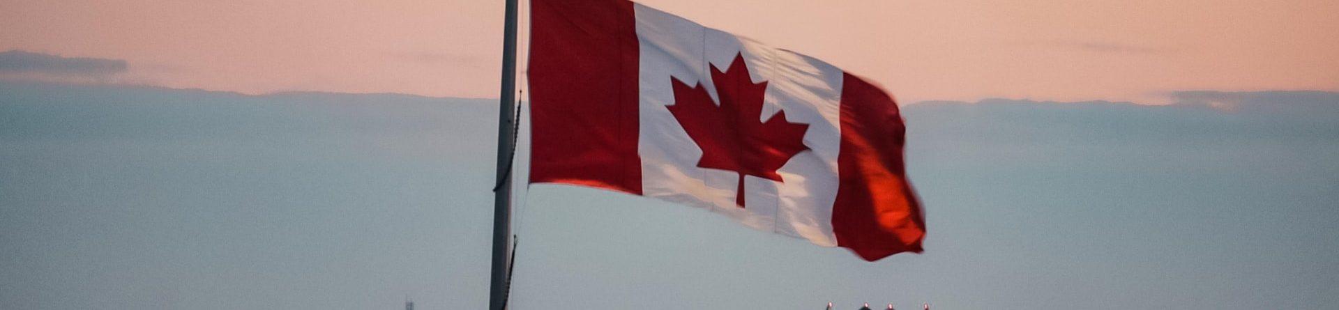 Переезд в Канаду через обучение