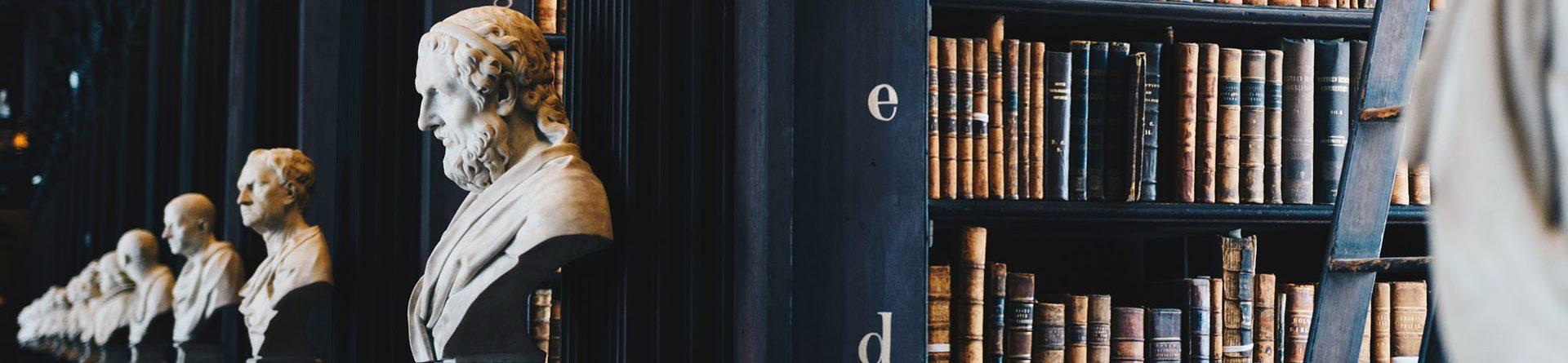 Обучение и иммиграция в Новую Зеландию для юристов