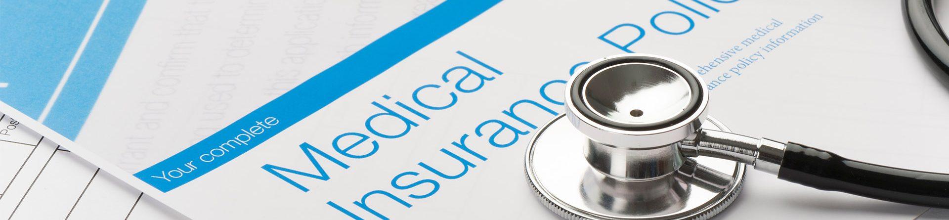Сравнение студенческих страховок. Цены, условия, скидки