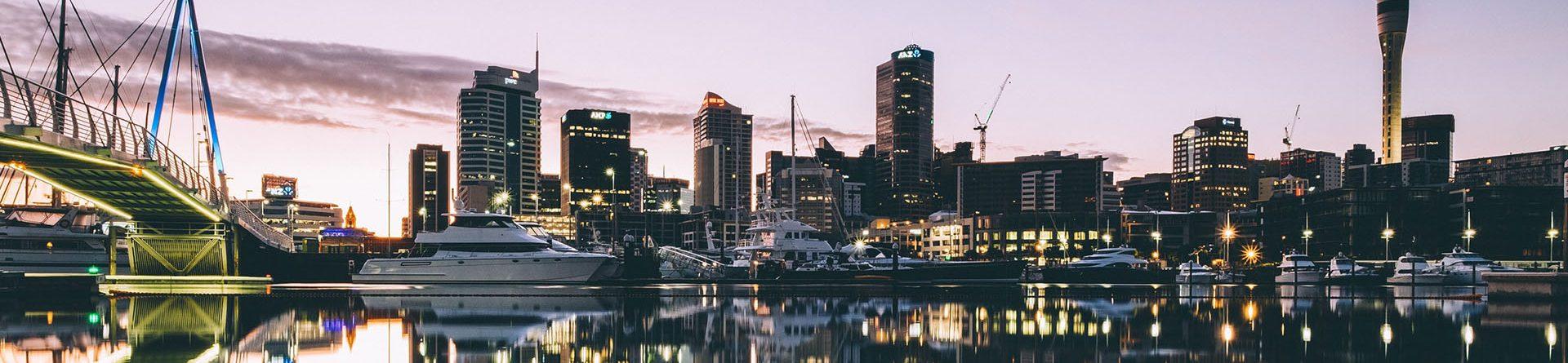 Супер предложение от Tasman International Academies