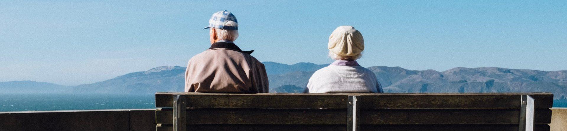 Пенсионная система Новой Зеландии