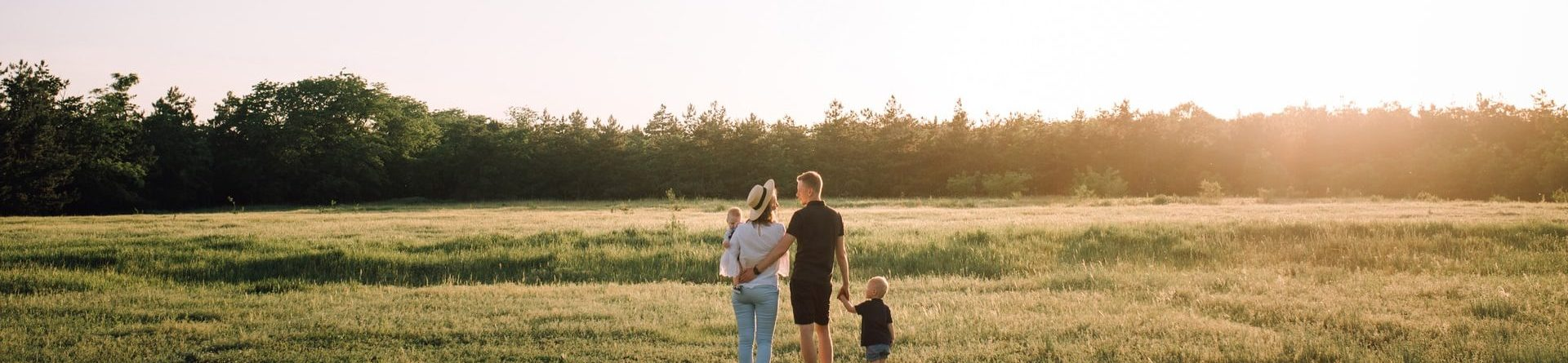 Переезд в Великобританию с семьей и детьми