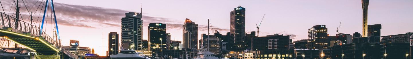 Россиянин о местных жителях, климате и образовании в Новой Зеландии