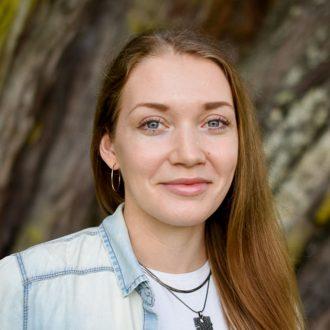 Татьяна Сытар